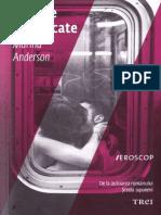 338700436-Marina-Anderson-Secrete-intunecate-pdf.pdf