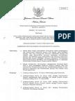PERGUB_NO_103_TAHUN_20141 (1).pdf