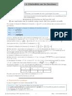04-fonctions.pdf