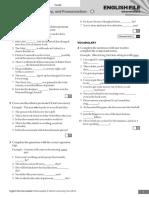EF3e_int_filetest_10a.pdf