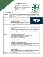 7.4.4.1 SPO  Informed Consent.pdf