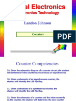 35602694-Counters