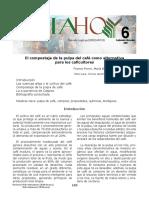 ih6_pierre.pdf