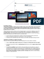 Tablet-PC-or-Tablet1.pdf