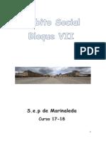 sociales trimestre 1