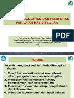 Praktik Pengolahan Dan Pelaporan PHB_EDIT JK
