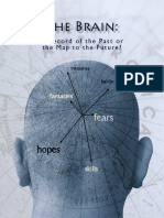 BrainMaptotheFuture.pdf