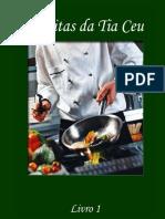 receitas-da-tia-ceu-livro1.pdf