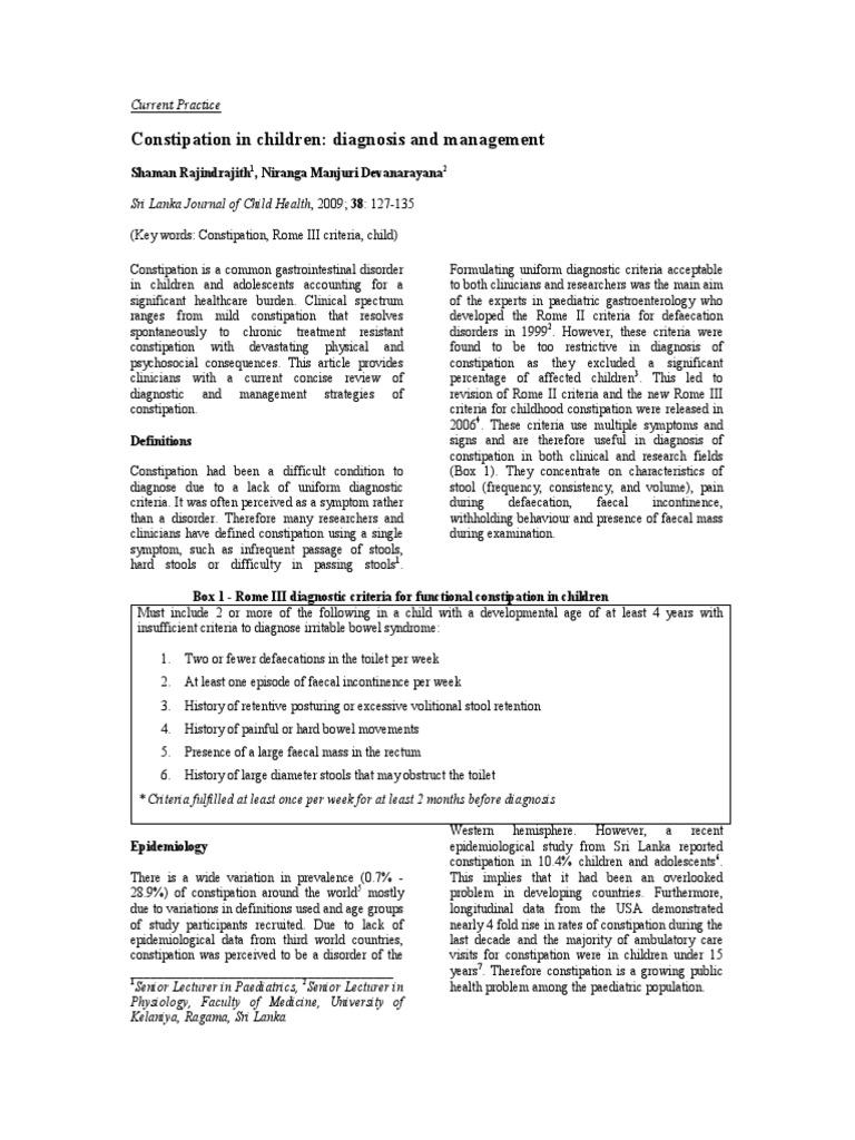 1392-5144-1-PB | Constipation | Rectum