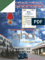Catalogue Vietduc 00001