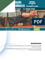 LivroDigitalIntroducaoAoMovimento.pdf