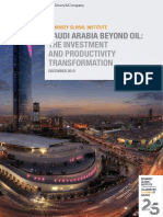 MGI Saudi Arabia_Full report_December 2015.pdf