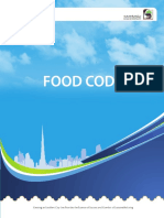 Food+Code.pdf