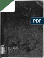 historia prostitucion españa america tomo ii.pdf