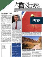 Aug 2010 North Denver News p1-12 Final