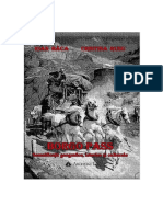 BORGO PASS Semnificatii Geografice Istorice