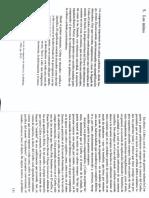 Álvarez, L. y Mateo Palmer, M. (2005). El Caribe en Su Discurso Literario - El mito