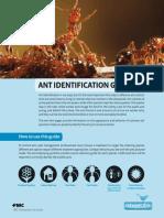 Fmc Ant Id Brochure_retweet