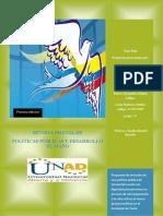 Revista Digital de Politicas Publicas - Proplematica de Reinsercion