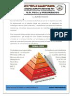 Ficha de Plcs y Perifericos