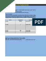 SMTP Test Plan - V2