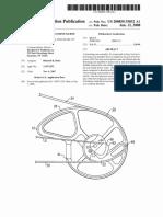 US20080135032.pdf