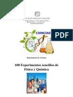 libro100experimentossencillosfisicayquimica-140905065210-phpapp02.pdf