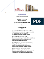 409 Baudelaire Elevation (1)