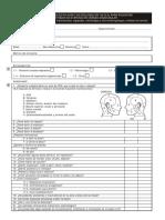 protocolo-pacientes-con-sintomas-de-DCM.pdf
