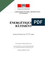 0963-EnerBat2009-1.pdf