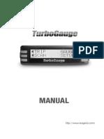 Turbo Gauge Manual.pdf