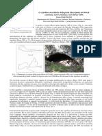 Paolo Paronuzzi Le Sepolture Mesolitiche Della Grotta Moser Aurisina Carso  Triestino. 4e4707df61f
