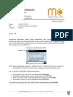 Proposal-Digital-Advertising-Juni-2017.pdf