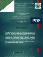 Diapositivas Del Biol