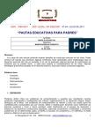 PAUTAS EDUCATIVAS X PADRES.pdf