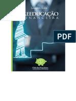 1 Livro Reeducacao Financeira Sumario