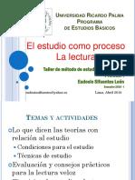 T3_Estudio_y_lectura_0416
