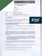 I.D.GServicingB737NG-Revised.pdf