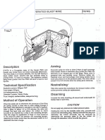 miny_0118.pdf
