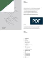 Fenix Nt m Technical Manual