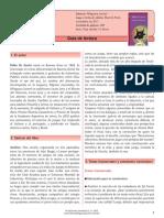 24879-guia-actividades-juego-laberinto.pdf