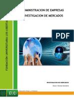Planilla Investigacion de Mercados Correcion_Victor Agosto 31