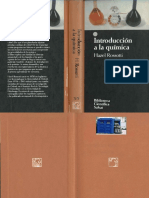 Introduccion A La Quimica H Rossotti Biblioteca Cientifica Salvat 035 1994 OCR.pdf