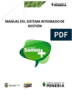 manual_sistema_integrado_gestion_anm_2014_v22072014.pdf