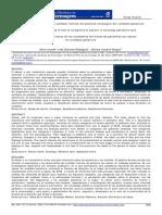 Aula_9_Viv_ncias_e_sentimentos_do_cuidador_familiar_do_paciente_oncol_gico_em_cuidados_paliativos_.pdf