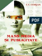 C Corjan Mass Media Si Publicitate