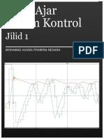 Buku Ajar Sistem Kontrol - Mohamad Agung P N - FT.compressed.pdf