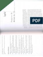 BABBIE, Earl - Métodos de Pesquisa de Survey. Cap.3 (1).pdf
