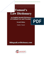 An-English-Spanish-Dictionary-of-Criminal-Law-and-Procedure-(Tomasi's-Law-Dictionary).-Second-Edition-(Bilingual-Edition)-(Spanish-Edition)-PDF-Download.docx