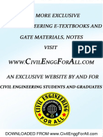 [GATE NOTES] Engineering Mathematics - Handwritten GATE IES AEE GENCO PSU - Ace Academy Notes - Free Download PDF - CivilEnggForAll